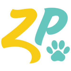 ZippyPaws Dog Toys