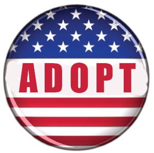 Adopt a Hero Dog!